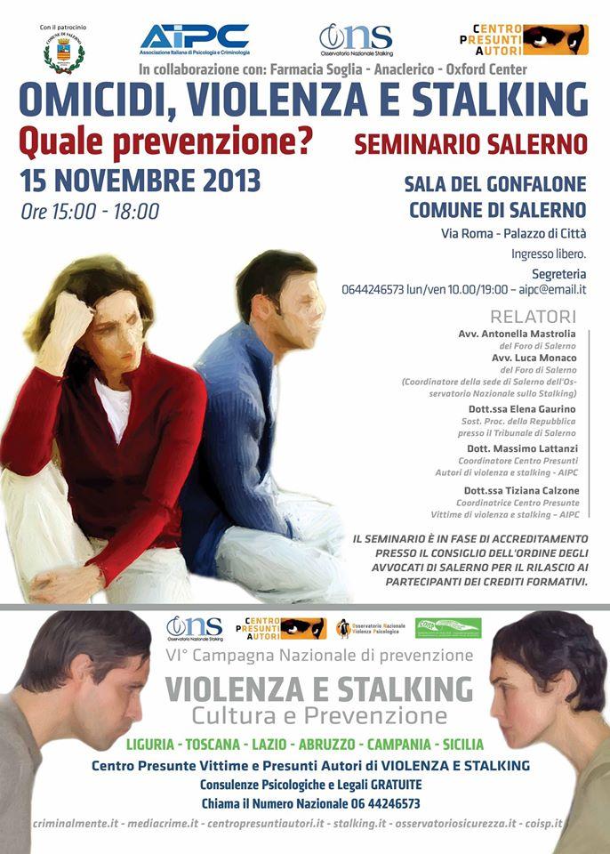 omicidi-violenza-stalking
