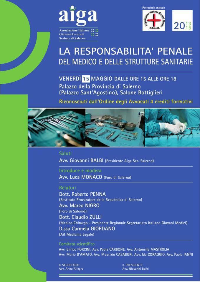 responsabilita-medico